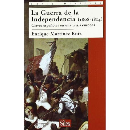 La Guerra de la Independecia (1808-1814)