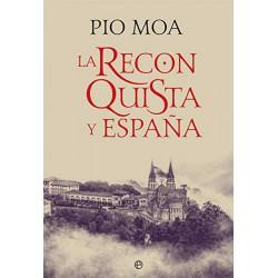 La Reconquista y España