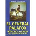 El General Palafox