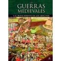 Las guerras medievales