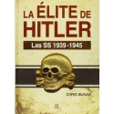 La élite de Hitler
