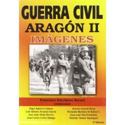 Guerra Civil Aragón II