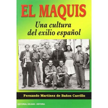 El Maquis