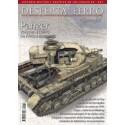 Panzer volumen 2 (1941).De África a Barbarroja