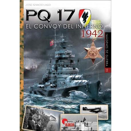 PQ 17