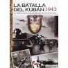La batalla del Kubán 1943