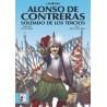 Alonso de Contreras