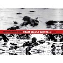 Omaha Beach 6 junio 1944
