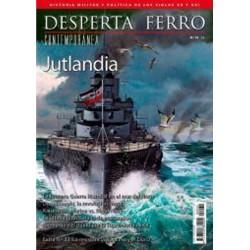 Jutlandia