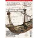 La Armada española (II). La era de los descubrimientos