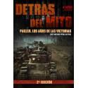 Detrás del mito: Panzer, los años de las victorias