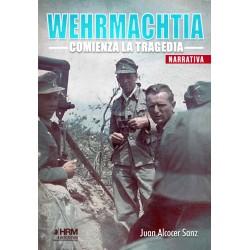 Wehrmachtia