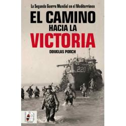 El camino hacia la victoria