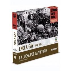 Enola Gay 1944-1945