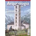 El románico en el Pirineo