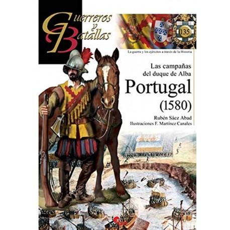 Portugal (1580)