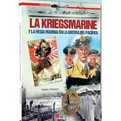 La Kriegsmarine